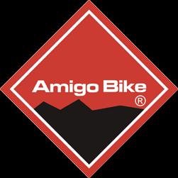 Amigo Bike - Sklep i serwis rowerowy