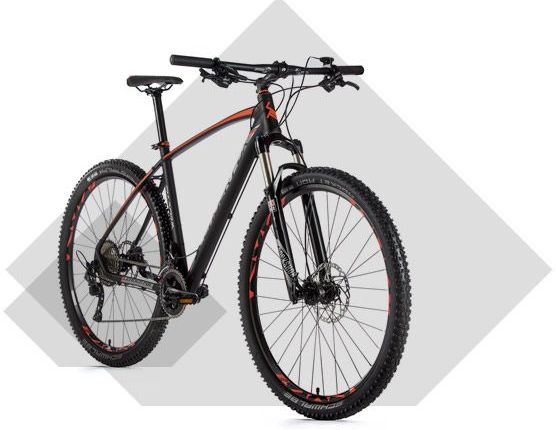 Rower Amigo Bike